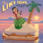 Click to view The Liki Song in iTunes